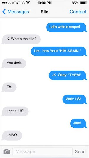 Us-Text-smaller