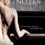 Dark Notes cover