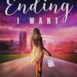 The Ending I Want cover
