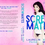 Screwmates cover reveal