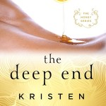 The Deep End cover reveal