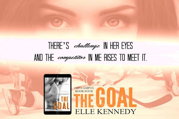 The Goal teaser