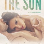 A Place in the Sun cover reveal