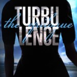 Turbulence Epilogue cover