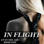 In Flight cover