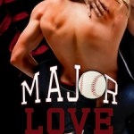 Major Love cover