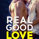 Real Good Love cover