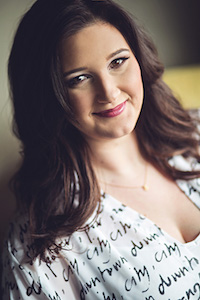 Corinne Michaels