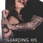 Guarding His Obsession cover