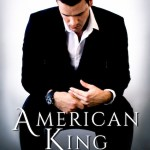 American King cover reveal