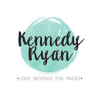 Kennedy Ryan logo