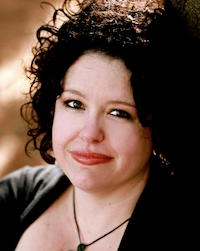 Sarah Mayberry author