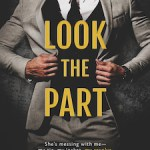 Look the Part cover