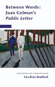 Between Words: Juan Gelman's Public Letter