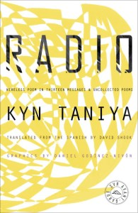 Radio-Kyn Taniya
