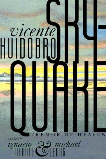 Huidobro_Cover_Front