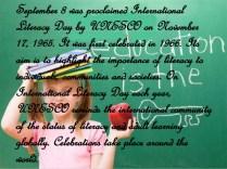 international-literacy-day-3-638