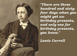 lewis-carroll-quotes-4