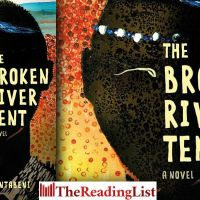 An excerpt from Mphuthumi Ntabeni's The Broken River Tent