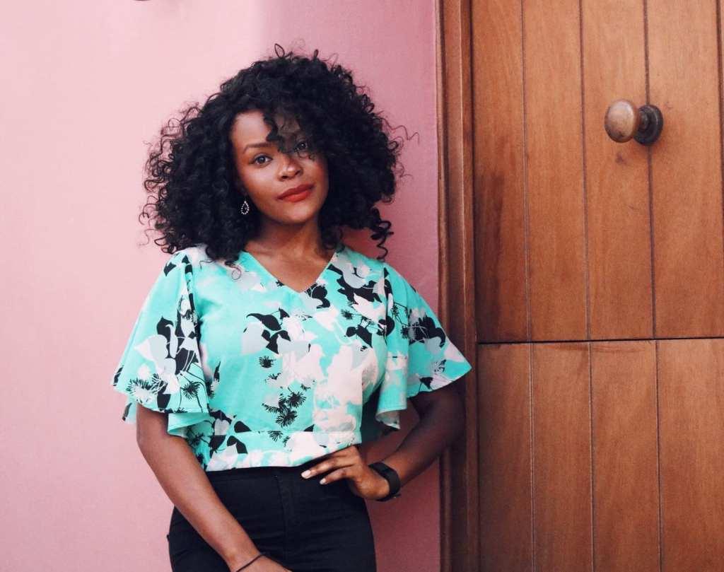 Esther-edoho-poet-interview