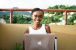 Afoma Umesi freelance writer/editor