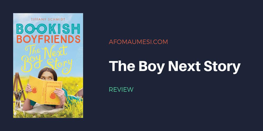 the-boy-next-story-tiffany-schmidt