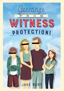 best books of 2019 - greetings from witness protection