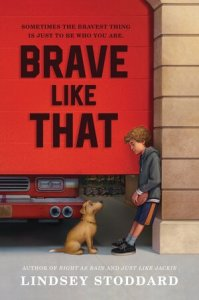 best middle-grade books to read in 2020 - brave like that
