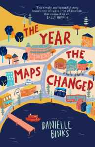 best middle-grade books to read in 2020