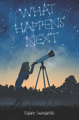 best middle-grade books to read in 2020 - what happens next