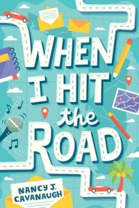 best middle-grade books to read in 2020 - when i hit the road