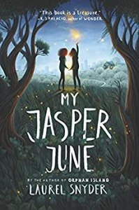 Middle-Grade Books About Homelessness and Poverty - my jasper june