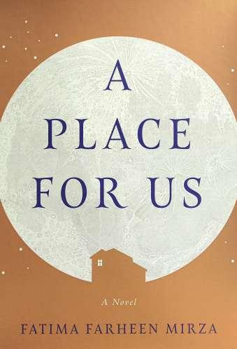 A Place for Us - books like transcendent kingdom