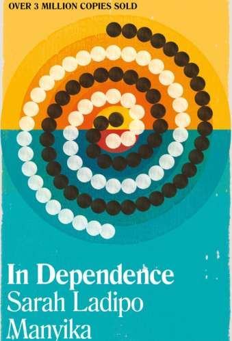 in dependence - books like americanah