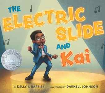 Picture Books and Chapter Books to Read in 2021