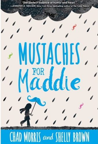 mustaches for maddie - Books like Insignificant Events in the Life of a Cactus