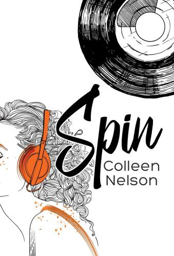 Best Books for Ninth Graders - spin