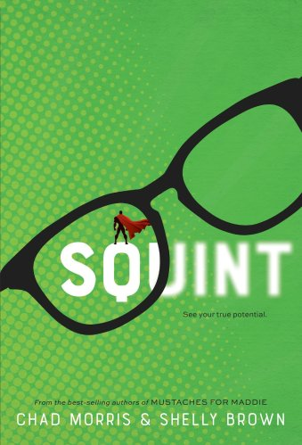 squint - Books like Insignificant Events in the Life of a Cactus