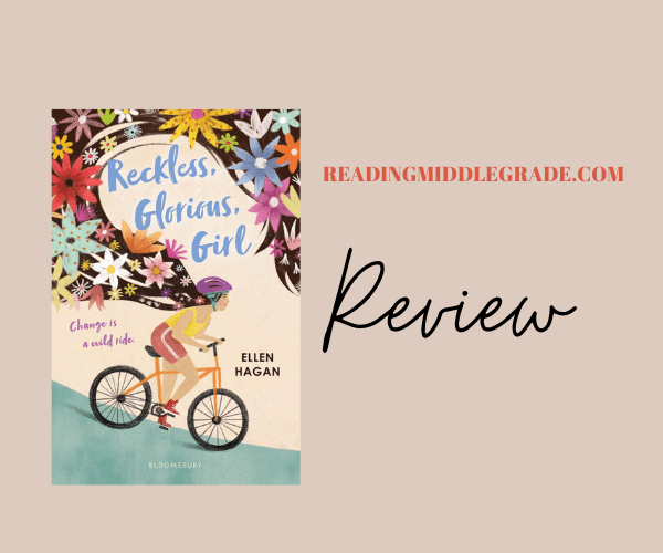 Review | Reckless Glorious Girl