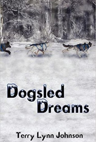 Dogsled Dreams - Best Middle Grade Books About Dogs
