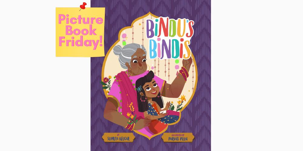 bindu's bindis review
