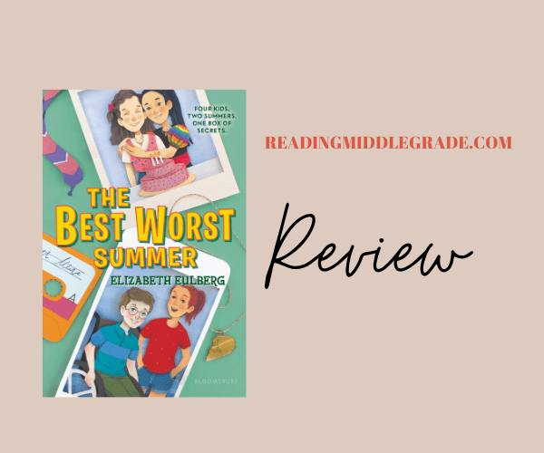 Review | The Best Worst Summer