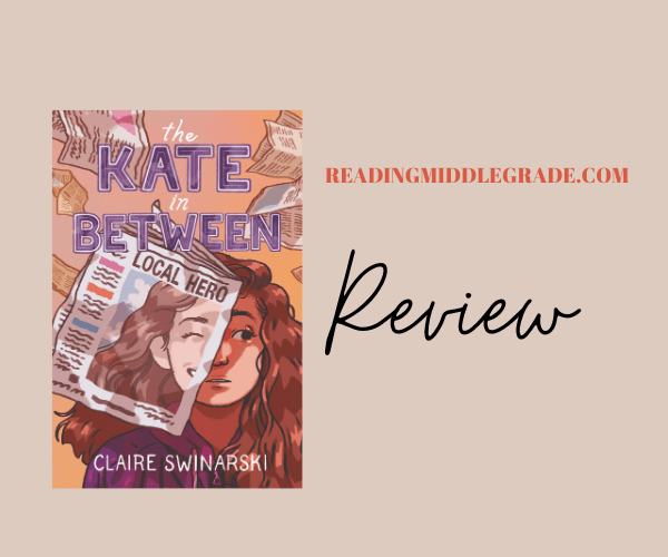 Review | The Kate in Between