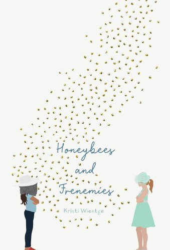 Honeybees and Frenemies - Best Middle-Grade Books Under 250 Pages