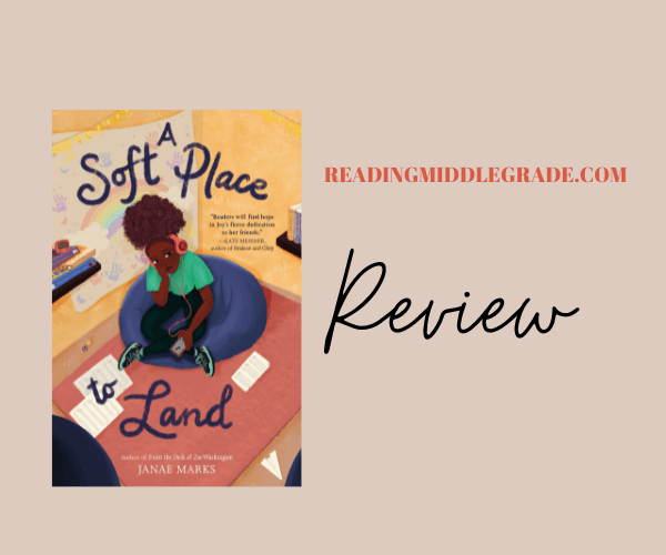 Review | A Soft Place to Land