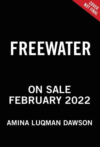 Freewater