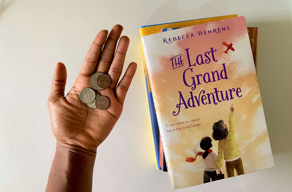 make money selling used children's books