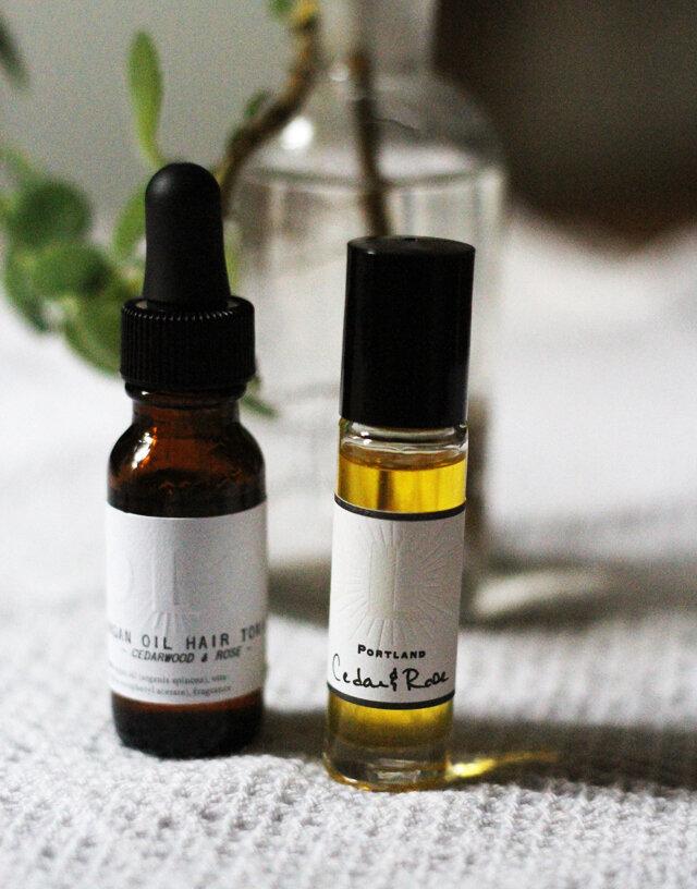 olo-argan-oil-hair-tonic-and-cedar-and-rose-perfume
