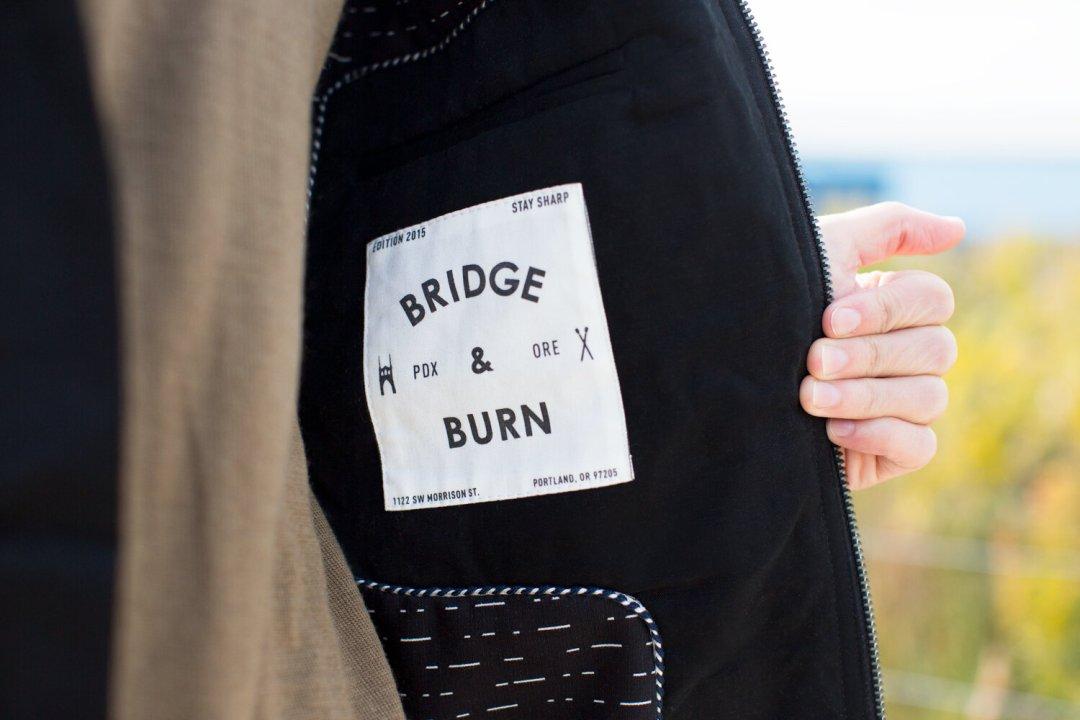 bridge_and_burn_giveaway_reading_my_tea_leaves5D9A2878-Edit
