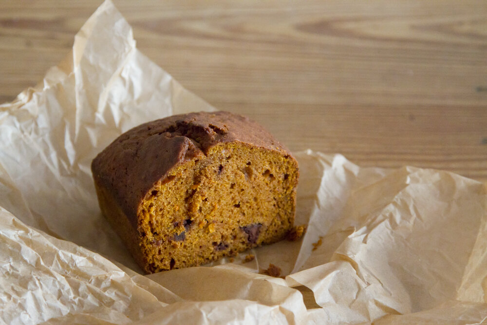 pumpkinbread9860